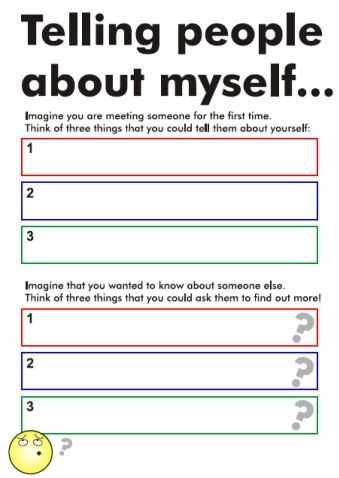 Social Skills Worksheets for Middle School and 362 Best social Skills Images On Pinterest