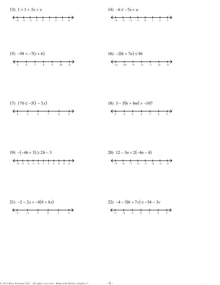 Solving Equations with Variables On Both Sides with Fractions Worksheet as Well as Worksheets 45 Inspirational solving Equations with Variables Both