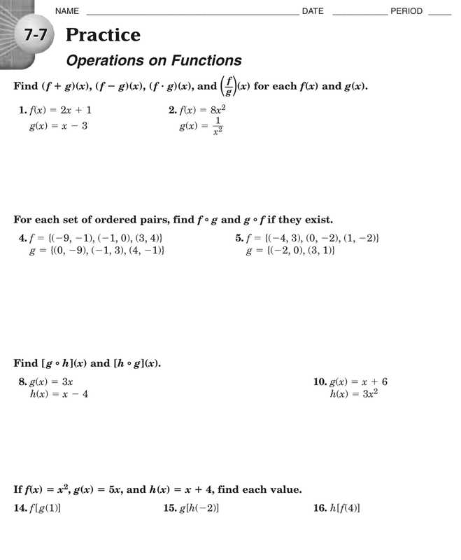 Solving Quadratics by Factoring Worksheet and Lovely solving Quadratic Equations by Factoring Worksheet Unique
