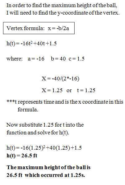 Solving Quadratics by Factoring Worksheet or Word Problems Involving Quadratic Equations