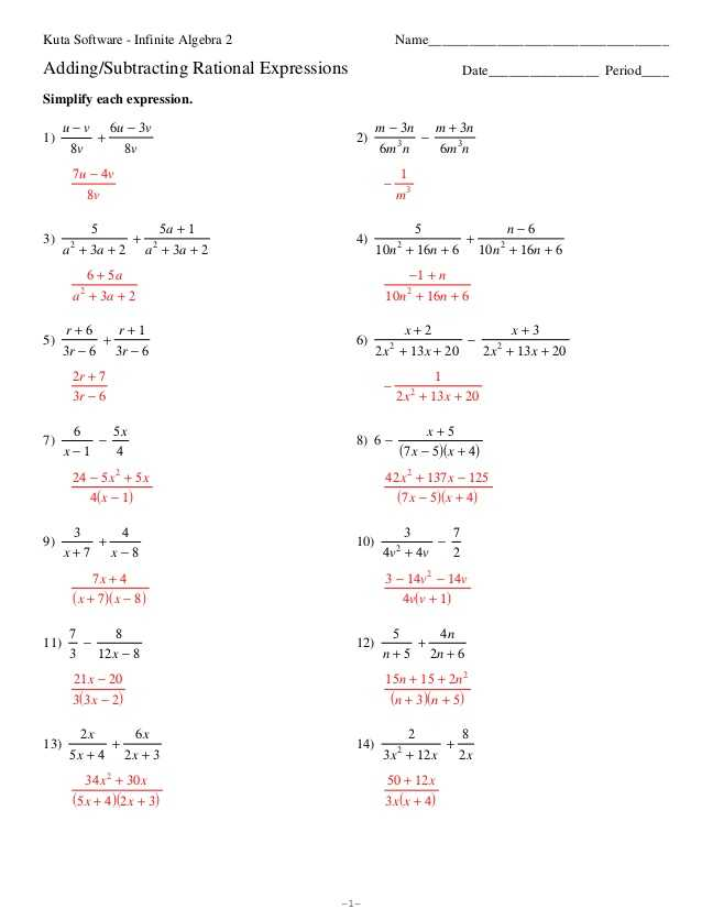 Solving Quadratics by Factoring Worksheet together with Lovely solving Quadratic Equations by Factoring Worksheet Fresh How