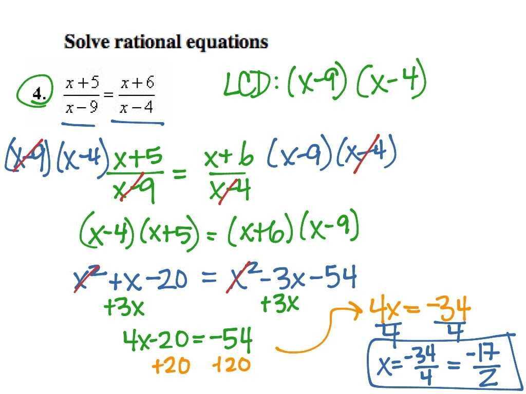 Solving Systems Of Linear Equations by Substitution Worksheet Also Exelent Precalc solver Elaboration Worksheet Math Ideas