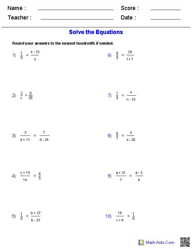 Solving Using the Quadratic formula Worksheet Answer Key Along with Inspirational Quadratic formula Worksheet Lovely solving Quadratic