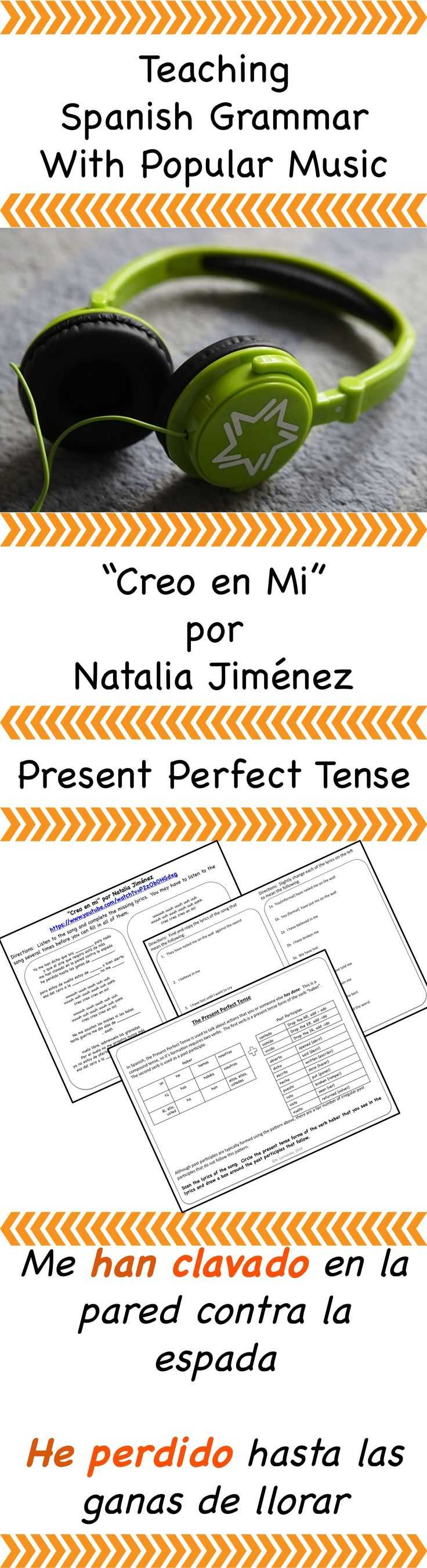 Spanish Phonics Worksheets as Well as 1719 Best Spanish Images On Pinterest