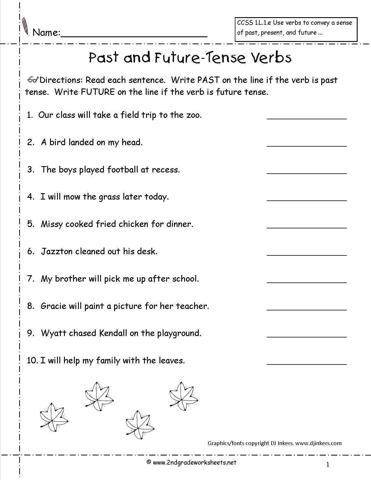 Genetics Basics Worksheet And Joyplace Ampquot Excel Copy