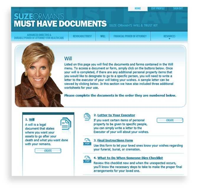 Suze orman Worksheets Also 187 Best Suze orman Images On Pinterest