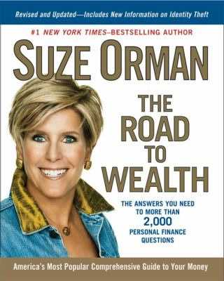Suze orman Worksheets and 187 Best Suze orman Images On Pinterest