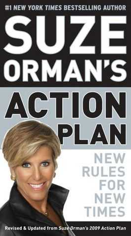 Suze orman Worksheets as Well as 26 Best Suze orman Images On Pinterest