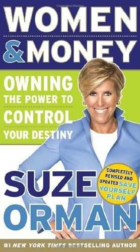 Suze orman Worksheets together with 45 Best Suze orman Images On Pinterest