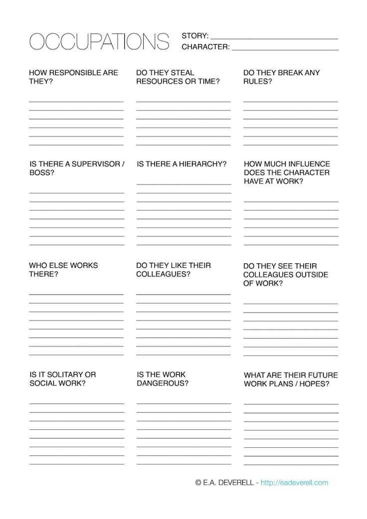 Technical Writing Worksheets together with 67 Best Writing Worksheet Images On Pinterest