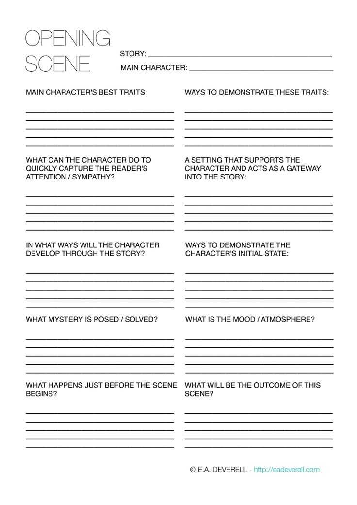 Technical Writing Worksheets with 67 Best Writing Worksheet Images On Pinterest