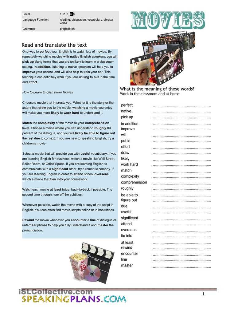 The Great Debaters Movie Worksheet Answers Also 143 Best Reading Images On Pinterest