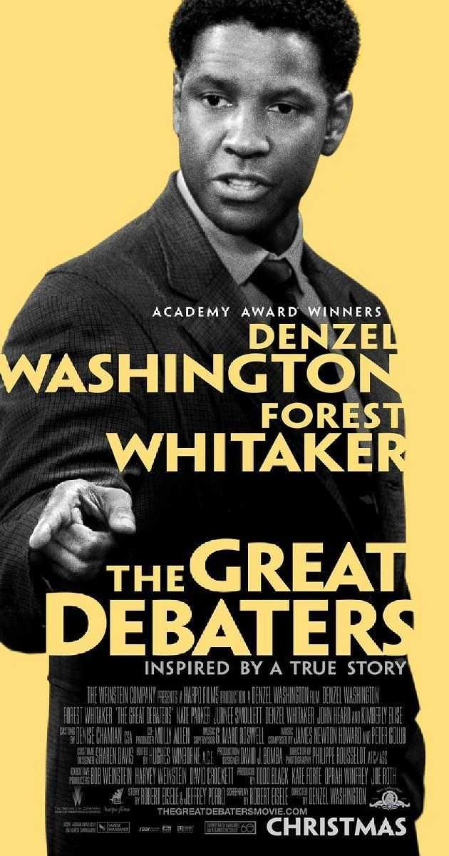 The Great Debaters Movie Worksheet Answers as Well as 28 Best Debate Images On Pinterest