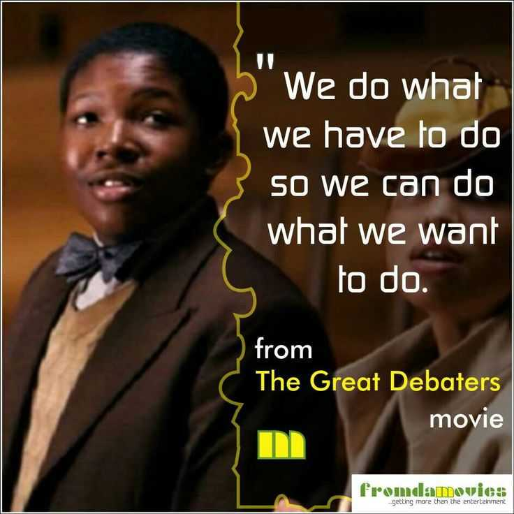 The Great Debaters Movie Worksheet Answers as Well as 29 Best Speech Images On Pinterest