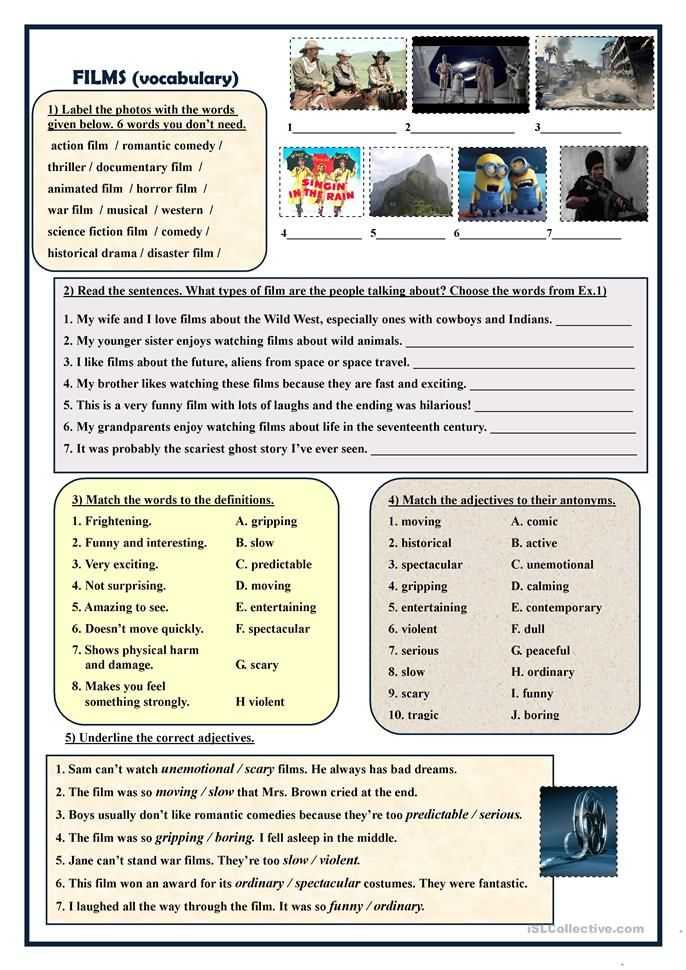 The Great Debaters Movie Worksheet Answers with S Vocabulary Exercises Teaching Pinterest