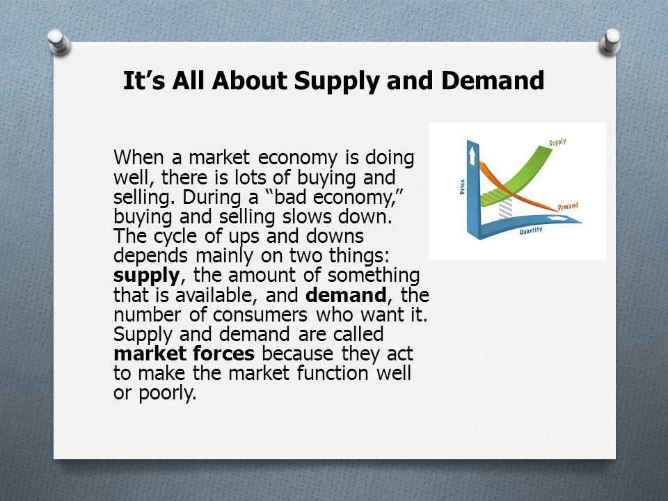 The Market Economy Worksheet and Market Economy Would You… O Spend tomorrow Pulling Weeds From Your