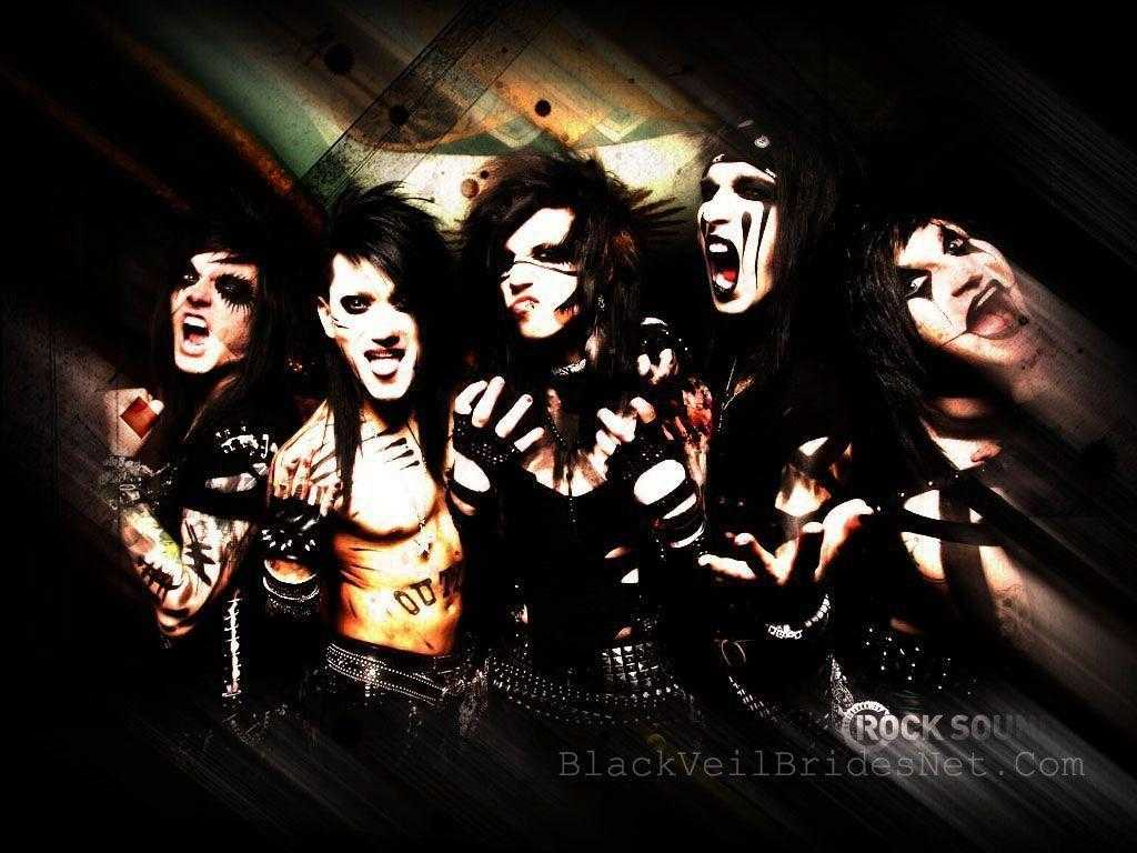 The Minister's Black Veil Worksheet Answers Along with Black Veil Brides Wallpapers Wallpaper Cave