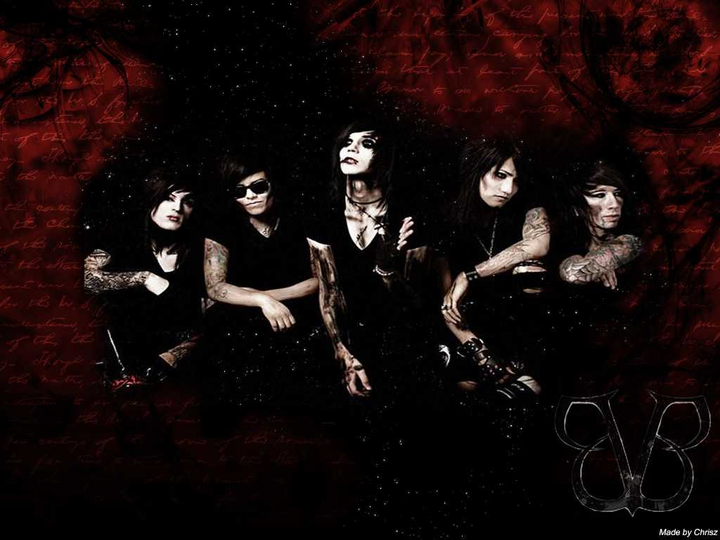 The Minister's Black Veil Worksheet Answers Also Black Veil Brides Wallpapers and Background Stmedn