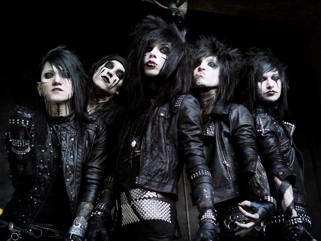 The Minister's Black Veil Worksheet Answers as Well as My Free Wallpapers Music Wallpaper Black Veil Brides