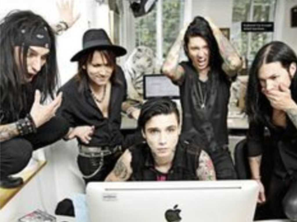 The Minister's Black Veil Worksheet Answers together with ashley Purdy Fan Fiction Wallskid