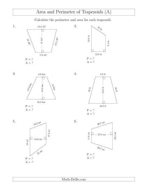 The Pythagorean theorem Worksheet Answers together with Rightangle Worksheets Free Library Download and Math Pythagorean