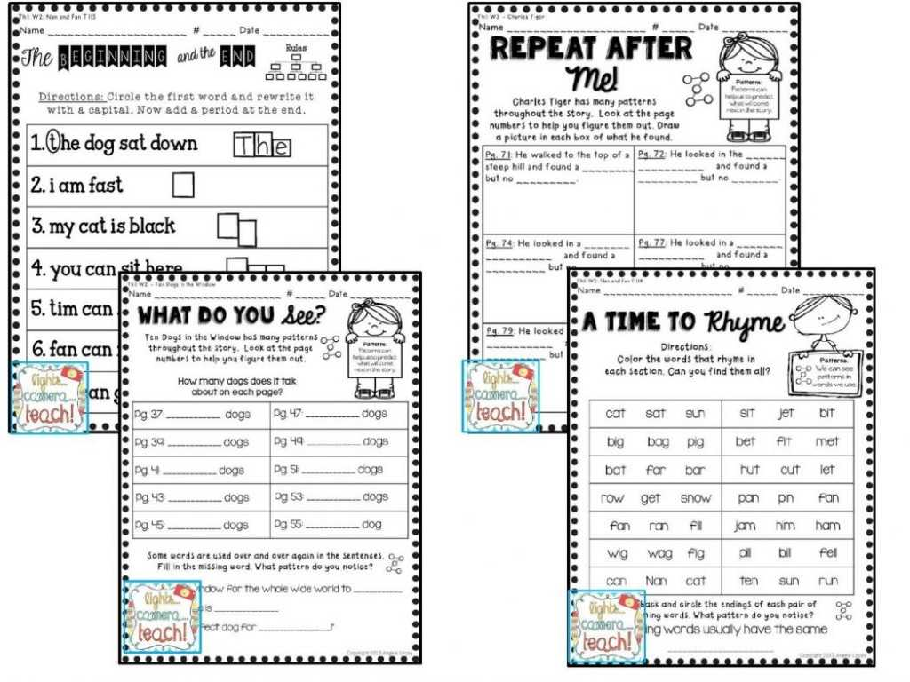 The sovereign State Worksheet Answers Also Kindergarten Worksheets for All Download and Worksheet