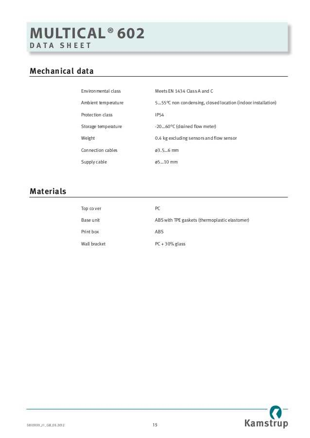 Thermal Energy Note Taking Worksheet Answers together with Kamstrup Rhi Pliant Heat Meters & thermal Energy Measurement Mul…
