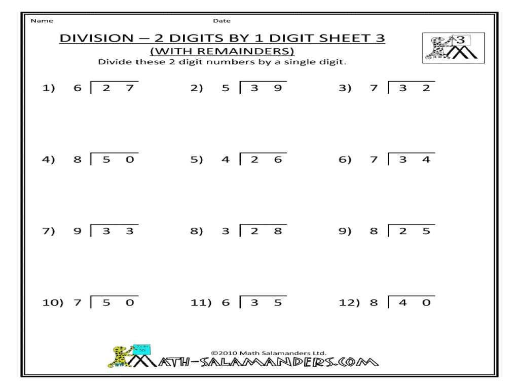 Time Worksheets for Grade 1 Along with Kindergarten E Digit Division Worksheets and Division Worksh