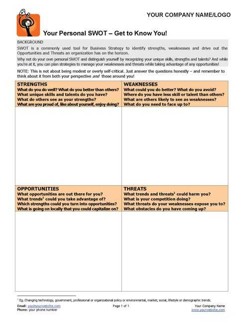 Tools Of the Federal Reserve Worksheet Answer Key and 261 Best Coaching Images On Pinterest