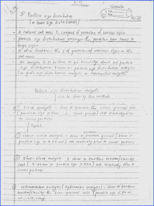 Transcription and Translation Worksheet with Transcription and Translation Worksheet