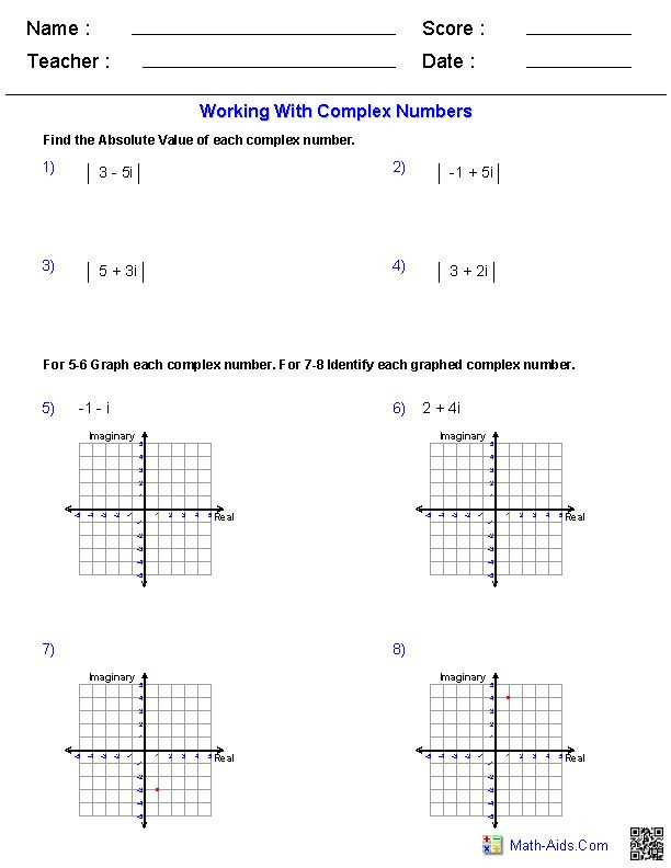 Transformations Worksheet Algebra 2 Also Awesome Graphing Inequalities Worksheet Unique Worksheet Piecewise