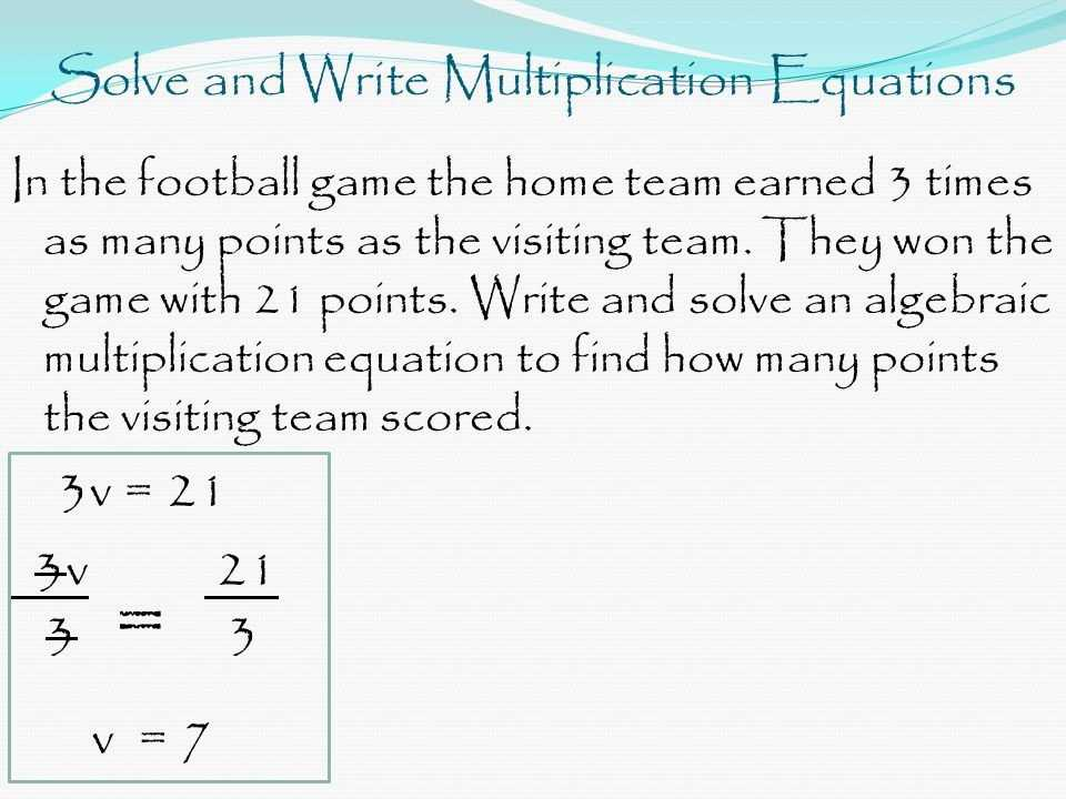 Two Variable Equations Worksheet and Algebra Equations Worksheets Gallery Worksheet Math for Kids
