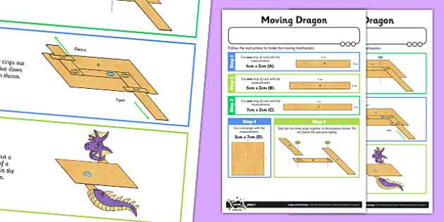 Types Of Levers Worksheet Answers and Ks2 Design and Technology Resources Technical