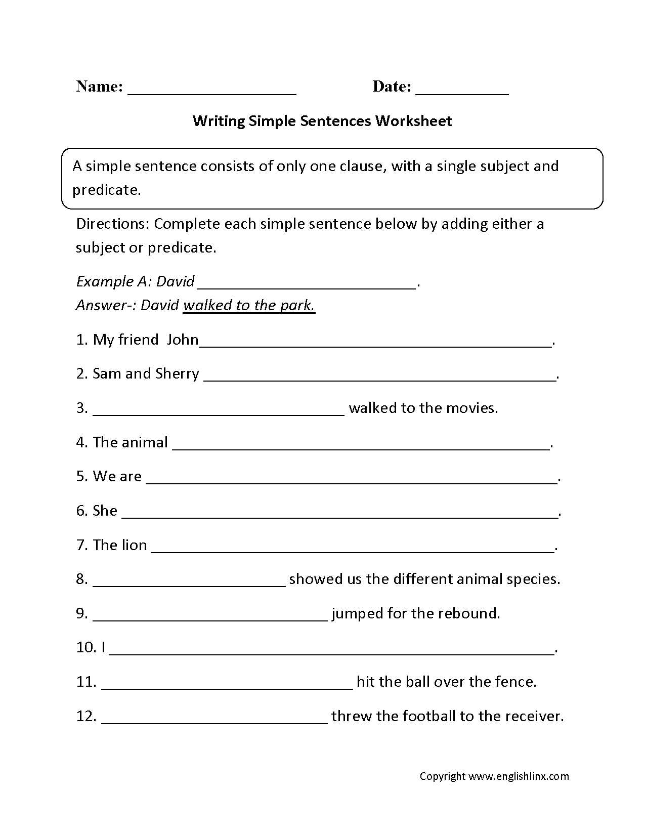 Unscramble Words Worksheets Pdf Also Free Worksheets Library Download and Print Worksheets