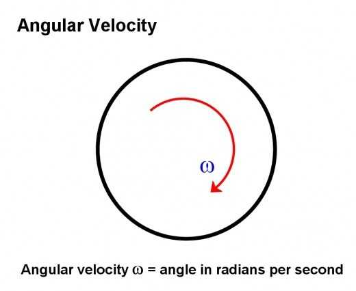 Velocity and Acceleration Worksheet together with Speed and Velocity Worksheet Answers Awesome Doppler Effect