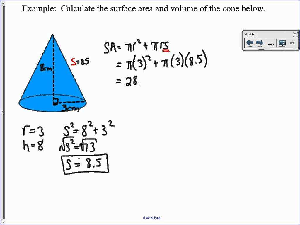 Volume Of A Cylinder Worksheet Pdf as Well as Volume and Surface area Calculator Pdf Download Cautehru