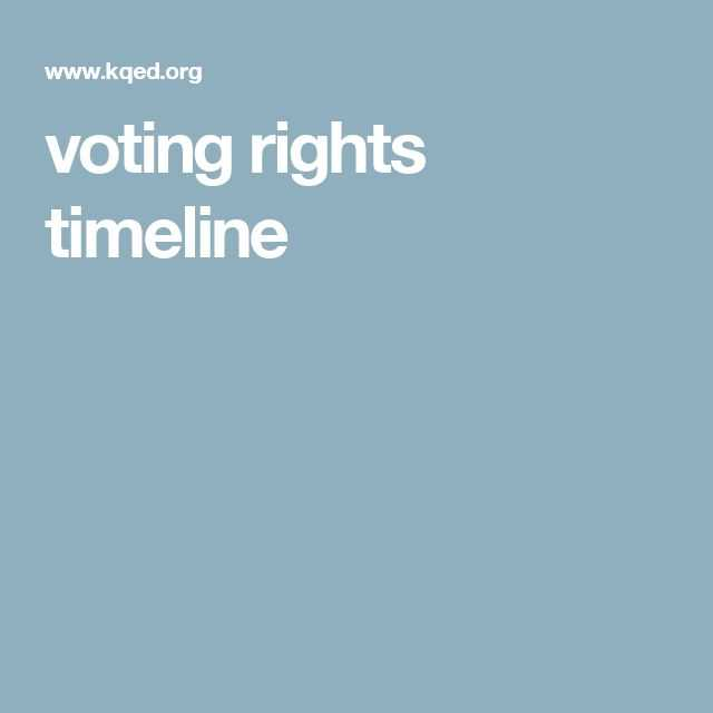 Voting Rights Timeline Worksheet Also 27 Best Voting Political Parties and Elections Images On Pinterest