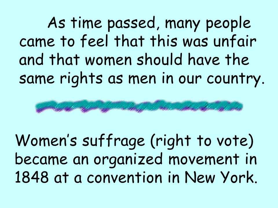Voting Rights Timeline Worksheet or Women S Suffrage Movement Ppt