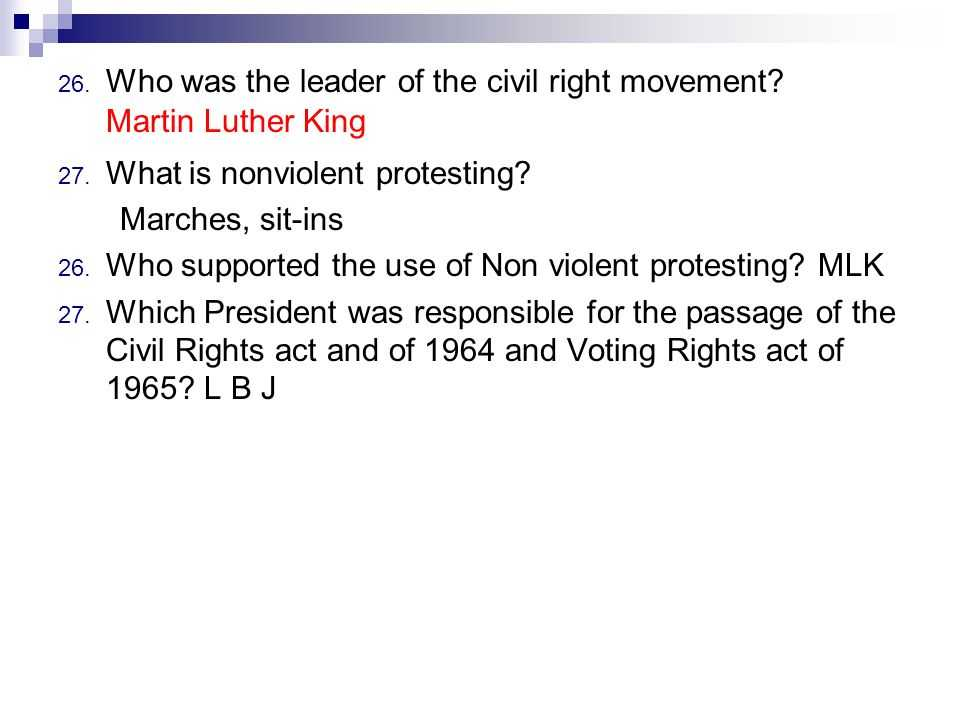 Voting Rights Timeline Worksheet together with Us History Expedited Retake Ppt Video Online