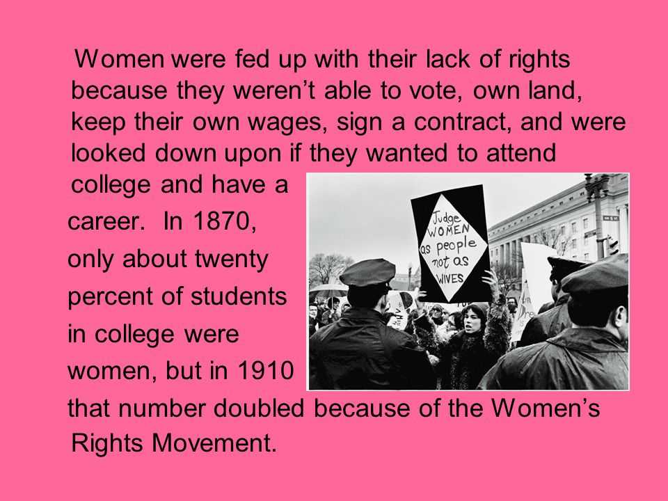 Voting Rights Timeline Worksheet together with Women S Rights Movement Ppt Video Online