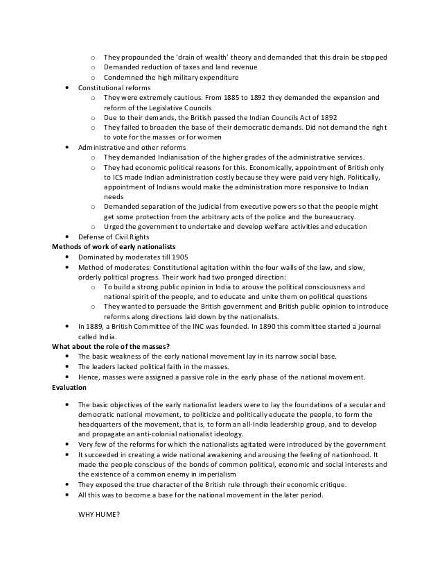 Water Water Everywhere Worksheet Answers or Essay About Water Short Essay On Save Water for Kids Clean Drinking