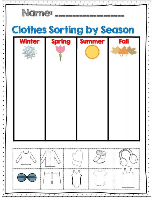 Weather Worksheets for 1st Grade and 189 Best Teaching Stem Climate & Weather Study Images On Pinterest