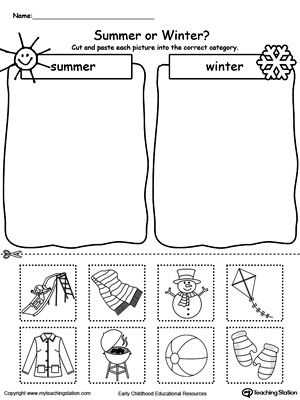 Weather Worksheets for 1st Grade or 36 Best Weather Images On Pinterest