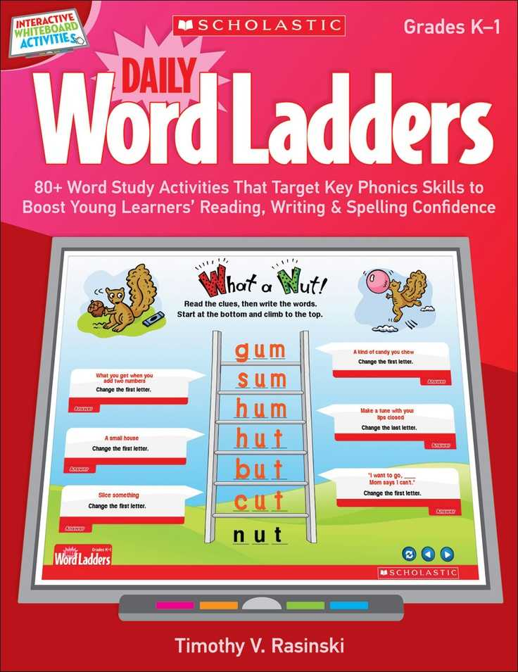 Word Ladder Worksheets for Middle School as Well as 14 Best Word Ladders Images On Pinterest
