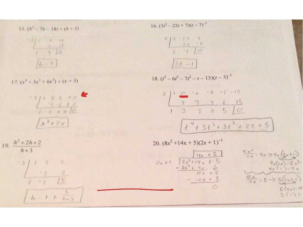 Worksheet 4.4 Chargaff's Dna Data Answer Key Also Kindergarten 55 Long Division and Synthetic Division Worksh