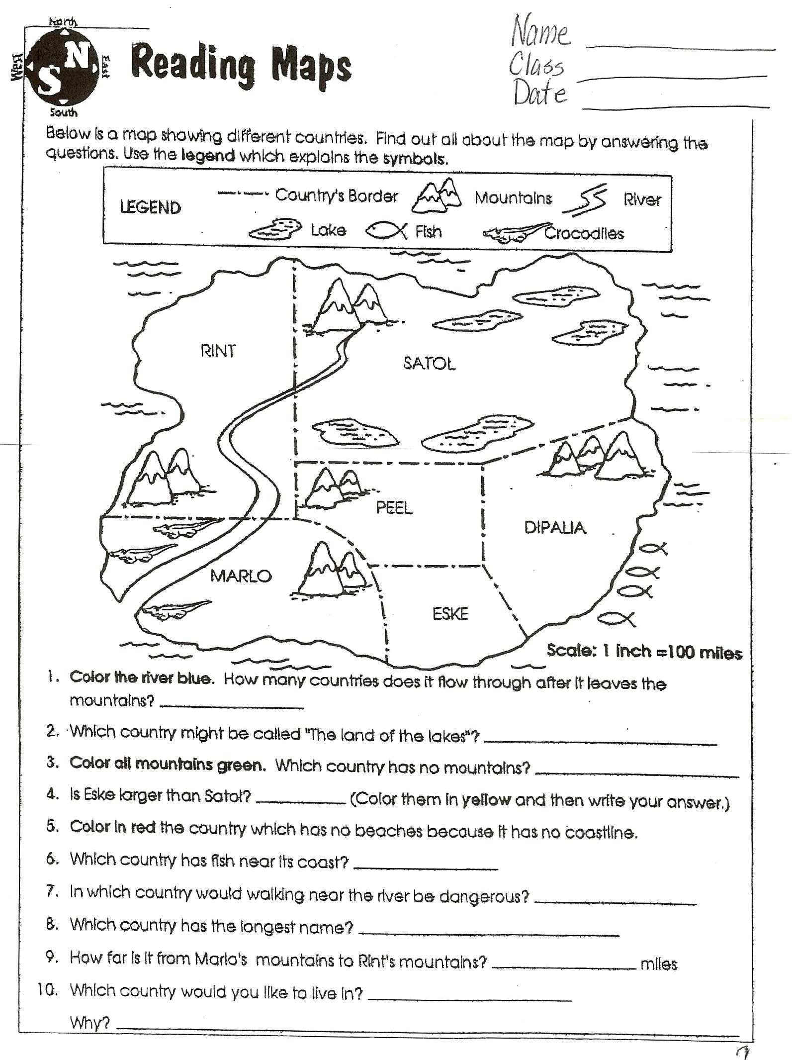 Worksheet Factoring Trinomials Answers Key and Abeka Curriculum Worksheets Breadandhearth