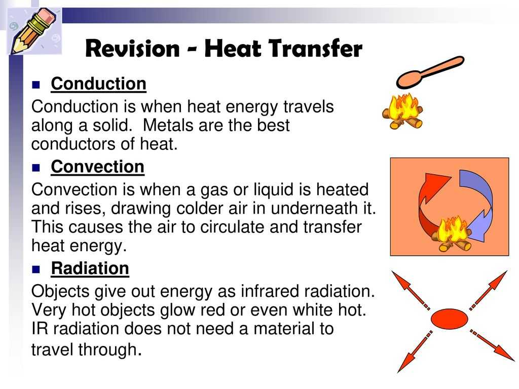 Worksheet Heat and Heat Calculations as Well as S3 Energy Ppt