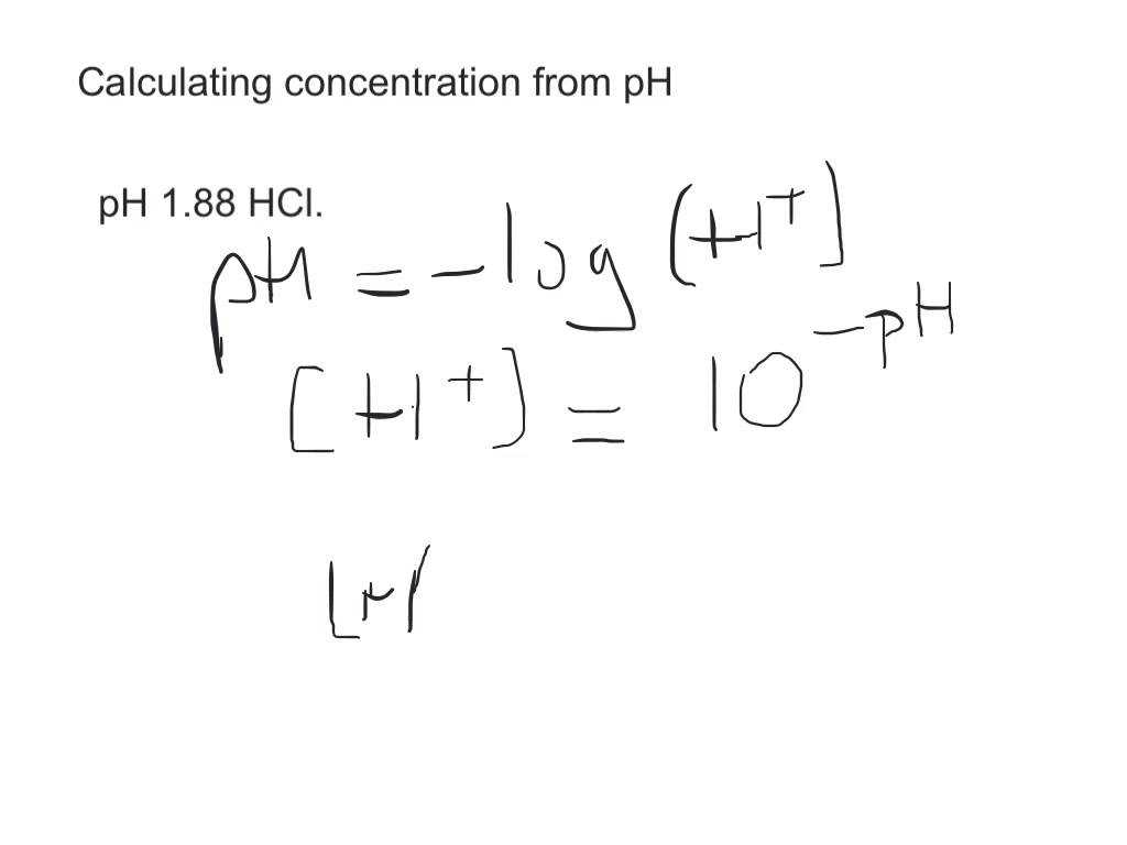 Worksheet Heat and Heat Calculations together with Ph Calculations Worksheet Super Teacher Worksheets