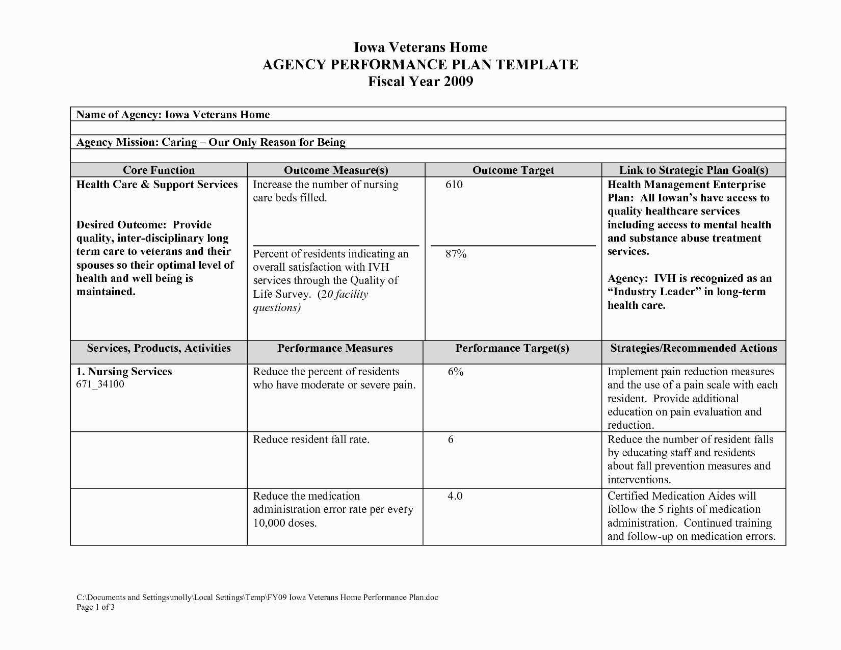 Worksheet Labeling Waves Answer Key with 16 Beautiful Personal Trainer Business Plan Example