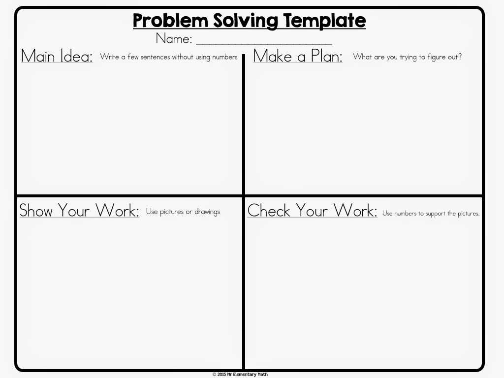 Worksheet Mole Problems Along with Dorable solve My Math Problem and Show Work Crest Workshee
